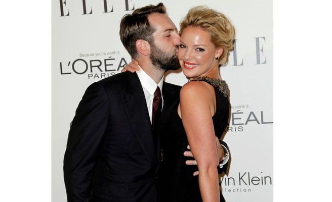 katherine-heigljosh-kelley-672xXx80
