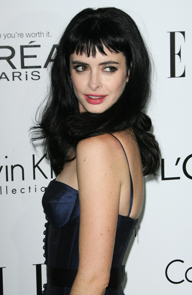 krysten-ritter-elle-s-19th-annual-women-04