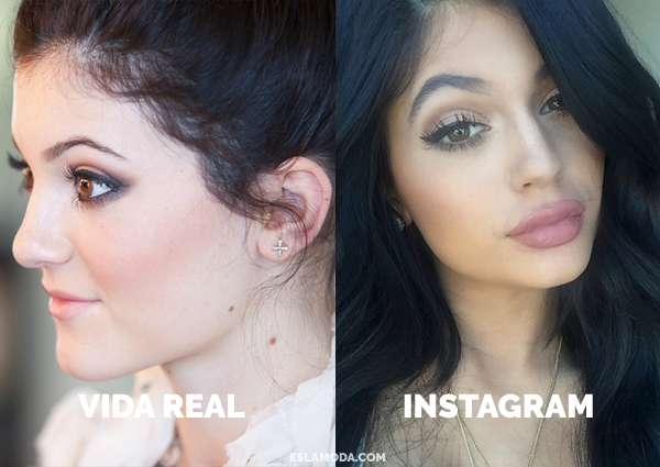 kylie-jenner-antes-y-despues-600x425