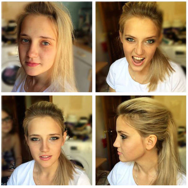 makeup_makes_a_major_difference_to_these_girls_natural_looks_640_03