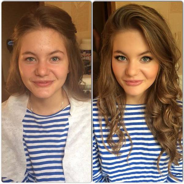 makeup_makes_a_major_difference_to_these_girls_natural_looks_640_07