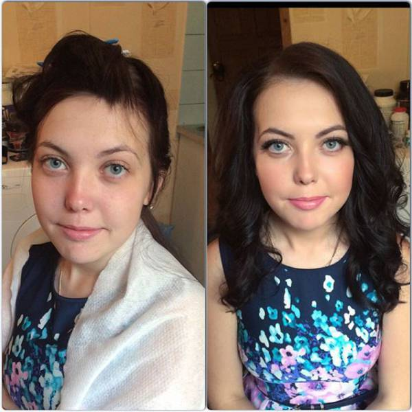makeup_makes_a_major_difference_to_these_girls_natural_looks_640_12