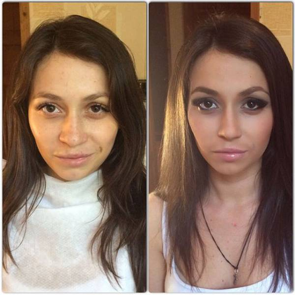 makeup_makes_a_major_difference_to_these_girls_natural_looks_640_13