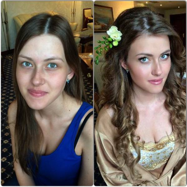 makeup_makes_a_major_difference_to_these_girls_natural_looks_640_15