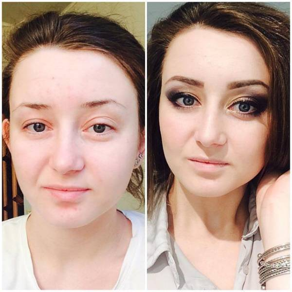 makeup_makes_a_major_difference_to_these_girls_natural_looks_640_22
