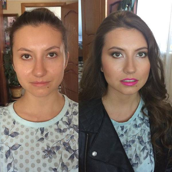 makeup_makes_a_major_difference_to_these_girls_natural_looks_640_23