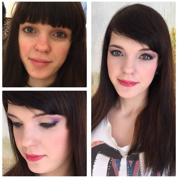 makeup_makes_a_major_difference_to_these_girls_natural_looks_640_24