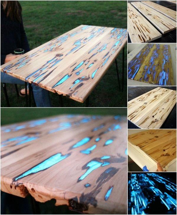 mesa-que-brilla-en-la-oscuridad-600x725