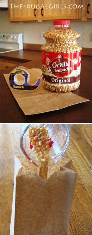 microwave-snacks