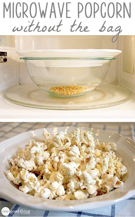 microwave-snacks2
