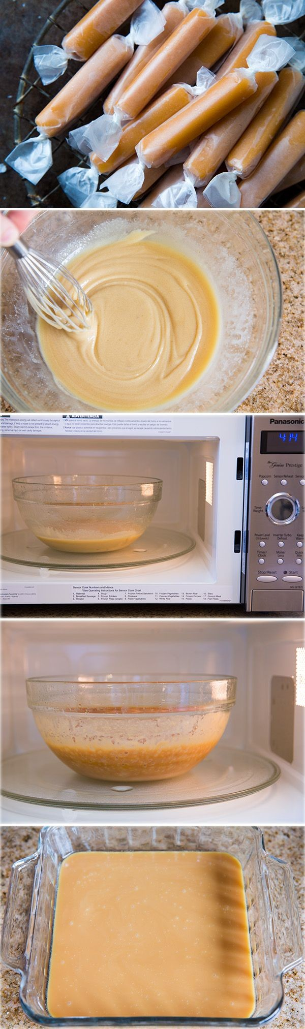 microwave-snacks3-600x2025