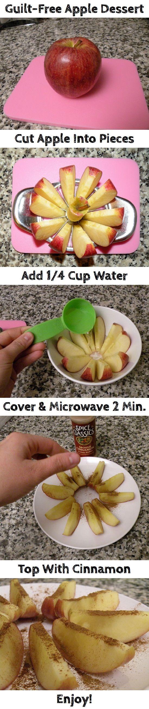 microwave-snacks5