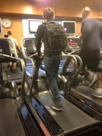 mochila-gym