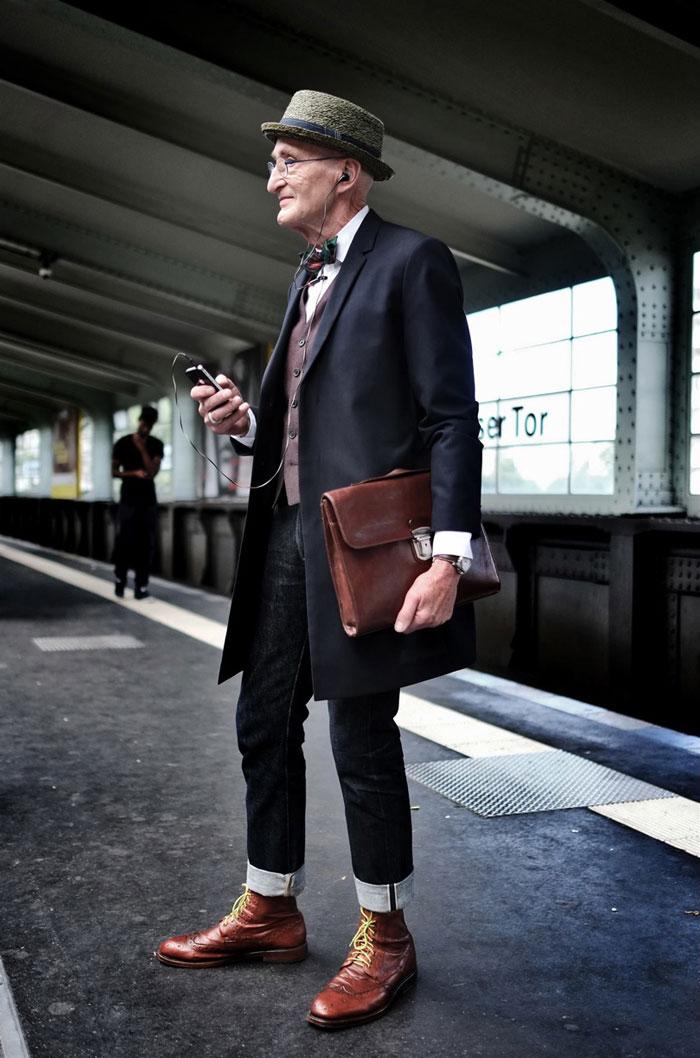 moda-antigua-elegante-gunther-krabbenhoft-12