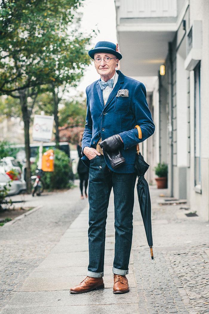 moda-antigua-elegante-gunther-krabbenhoft-15