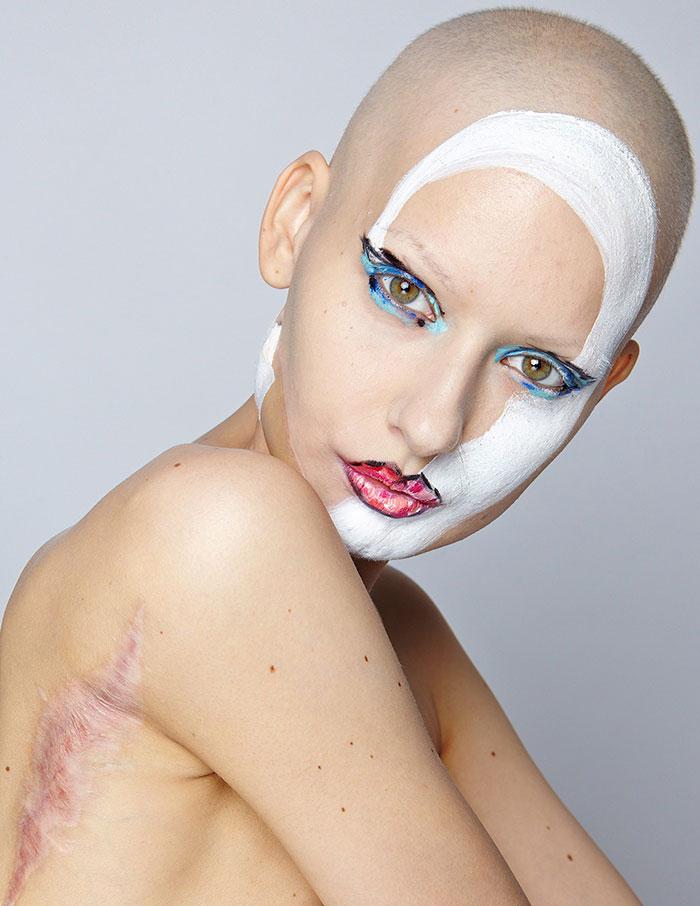 modelo-embarazada-cancer-huesos-elizaveta-bulokhova-13