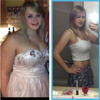 mujeres-con-sobrepeso