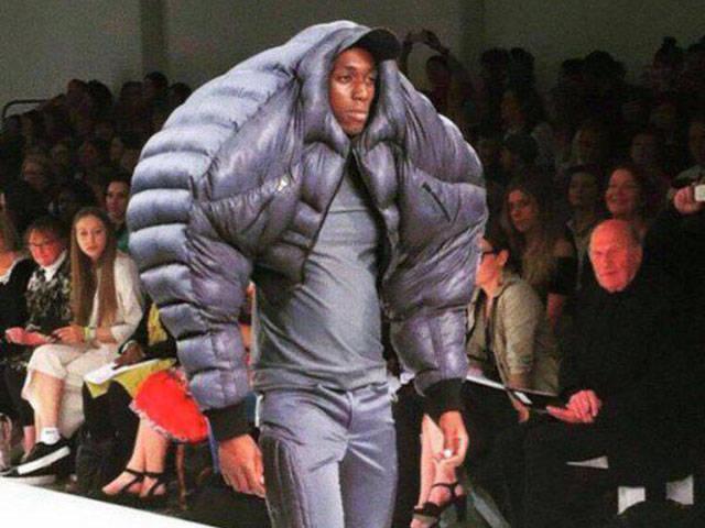 now_thats_an_interesting_fashion_choice_640_27