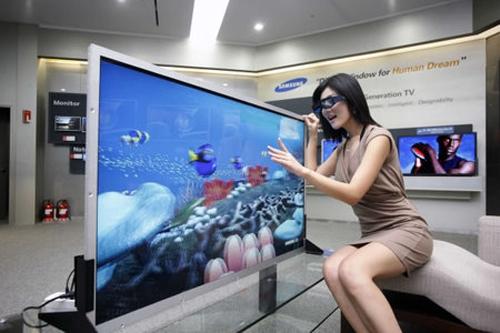 pantallas-3d