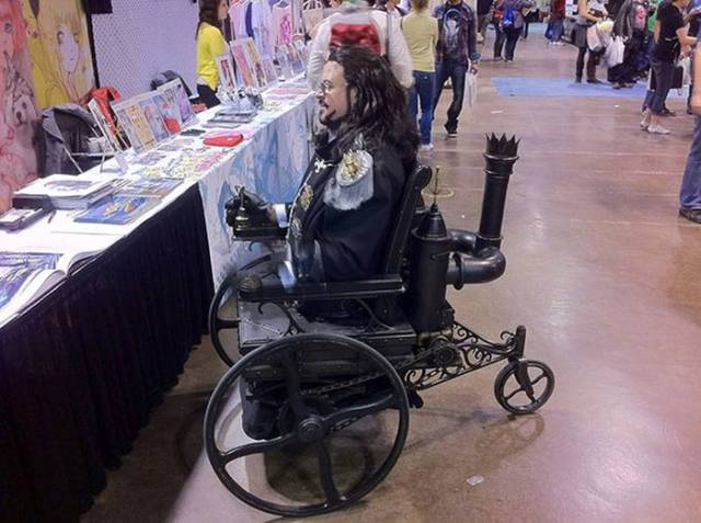 people_who_have_cosplay_totally_nailed_640_04