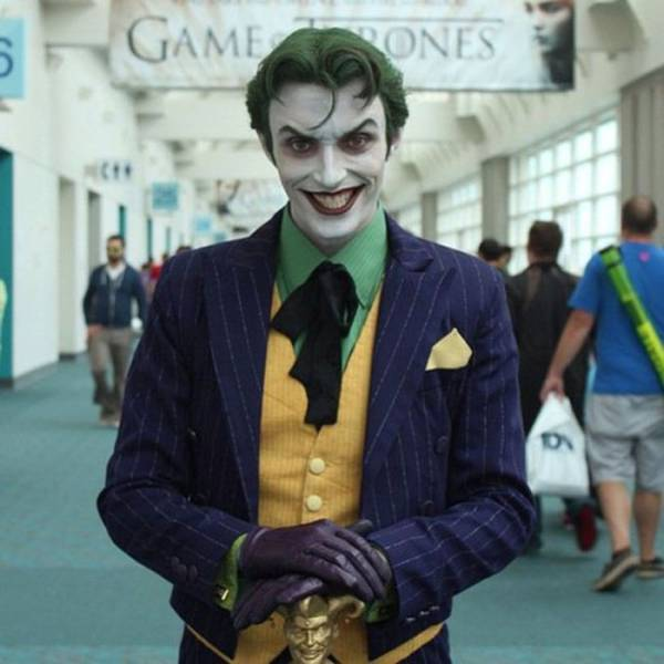 people_who_have_cosplay_totally_nailed_640_05