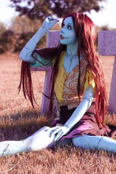 people_who_have_cosplay_totally_nailed_640_06