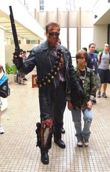 people_who_have_cosplay_totally_nailed_640_07