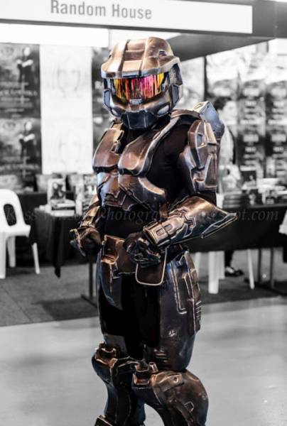 people_who_have_cosplay_totally_nailed_640_15
