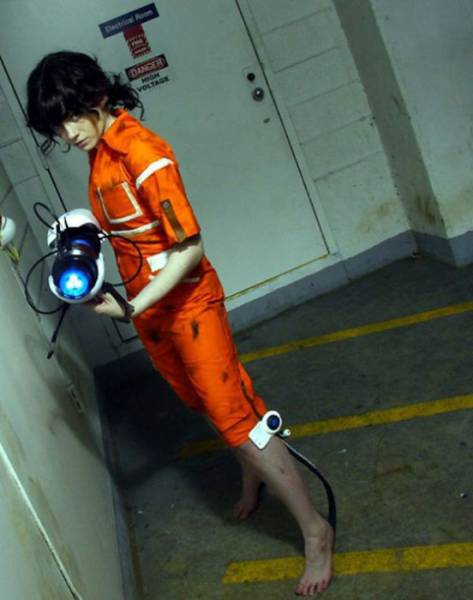people_who_have_cosplay_totally_nailed_640_20