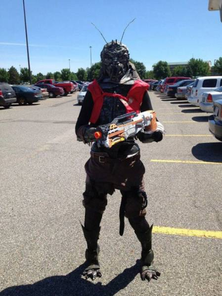 people_who_have_cosplay_totally_nailed_640_23