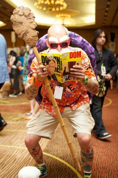 people_who_have_cosplay_totally_nailed_640_24