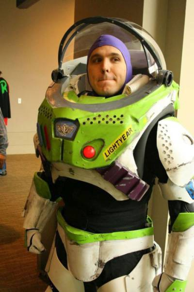people_who_have_cosplay_totally_nailed_640_26