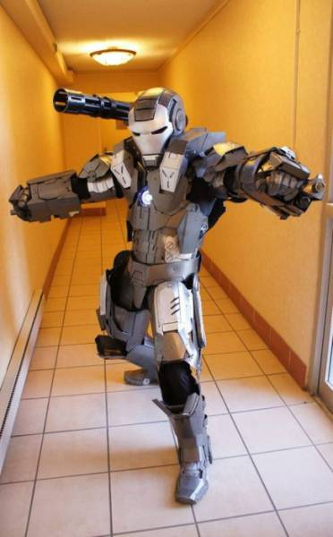 people_who_have_cosplay_totally_nailed_640_27