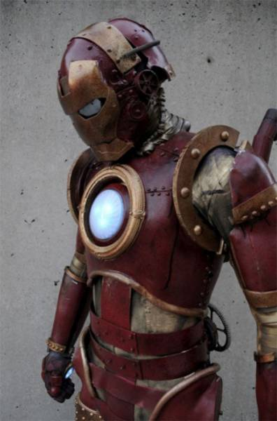 people_who_have_cosplay_totally_nailed_640_31