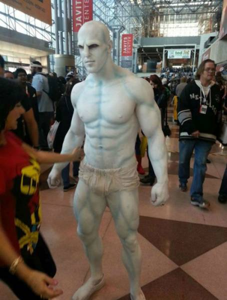 people_who_have_cosplay_totally_nailed_640_37