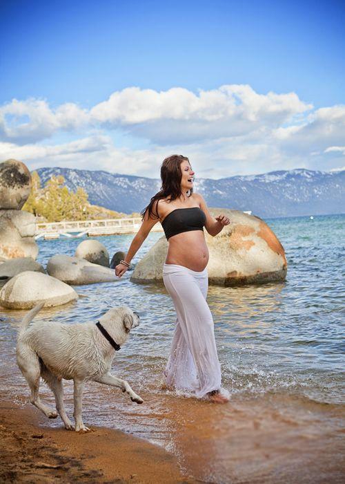 perros-y-embarazadas-4-500x700