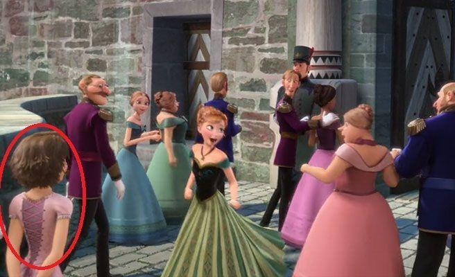 rapunzel_frozen_n-672xXx80