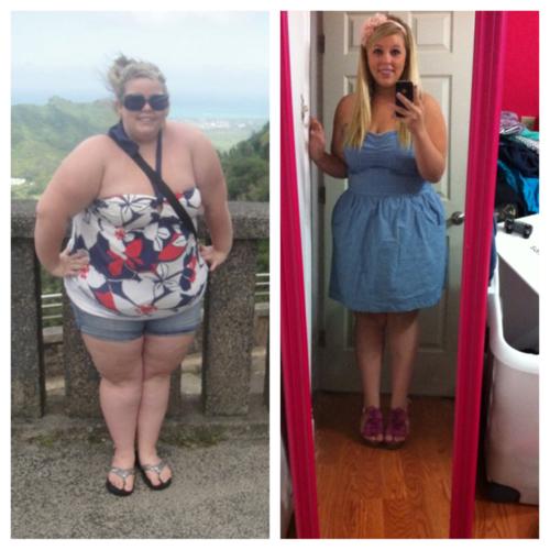 resultados-de-hacer-dieta