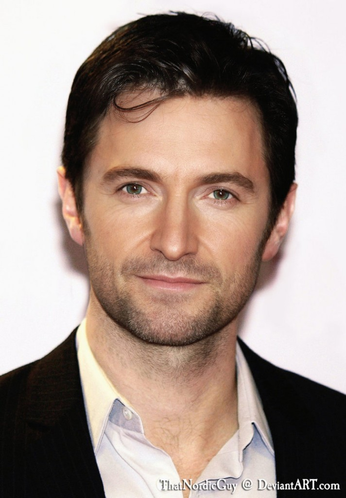 richard_armitage___hugh_jackman_by_thatnordicguy-d83sl5u