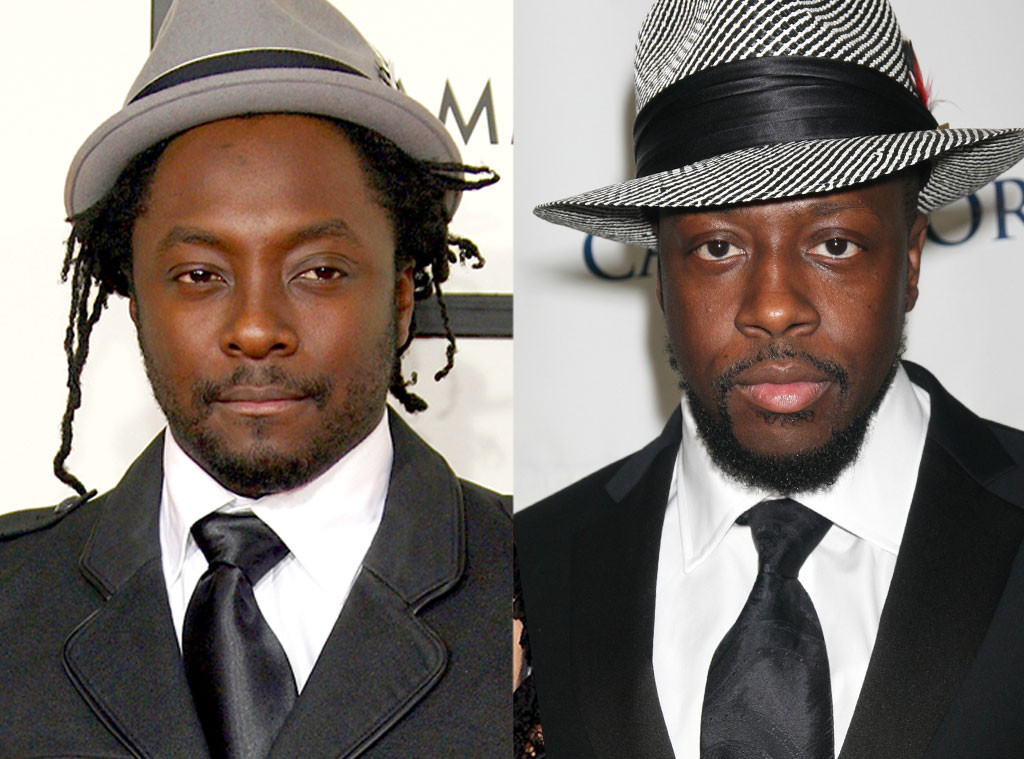 rs_1024x759-140312141608-1024.will.i.am.wyclef.031312