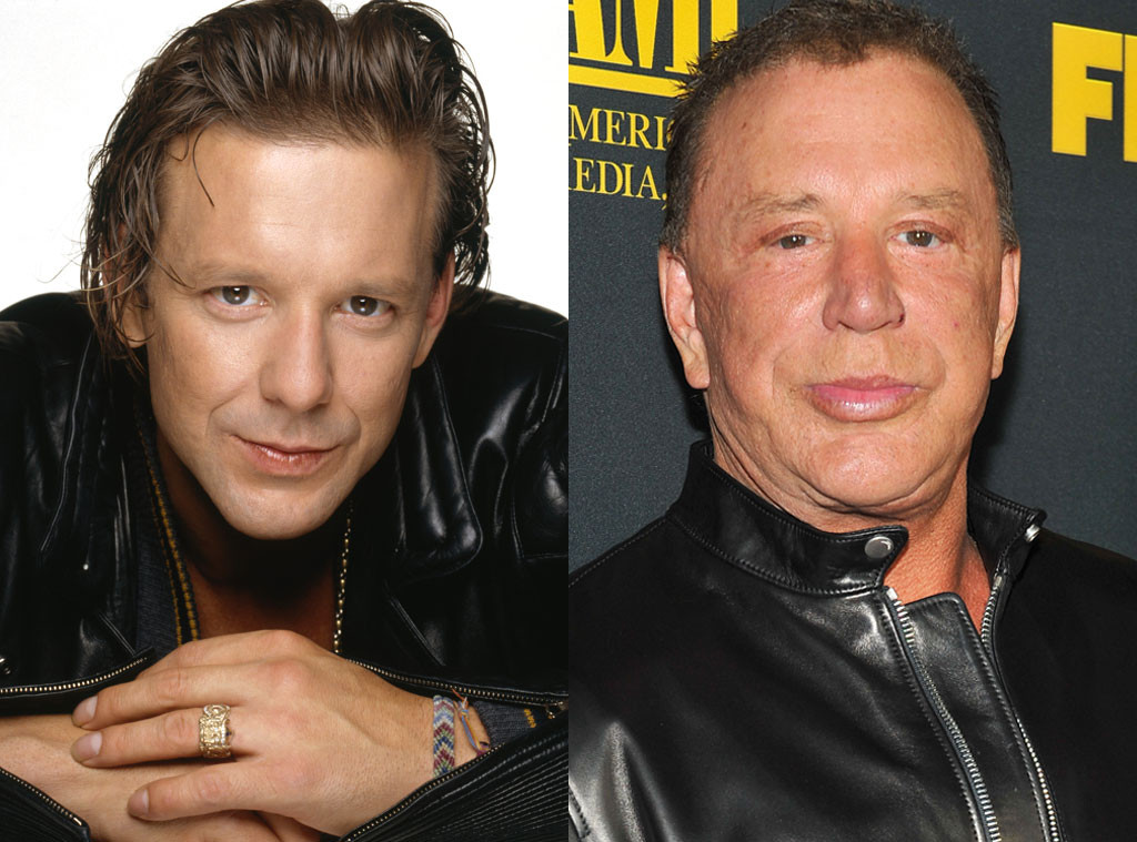 rs_1024x759-140424124855-1024.mickey-rourke.cm.42414