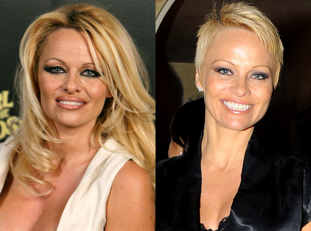 rs_1024x759-140430110924-rs_1024x759-140421115720-1024.pamela-anderson.ls.42114