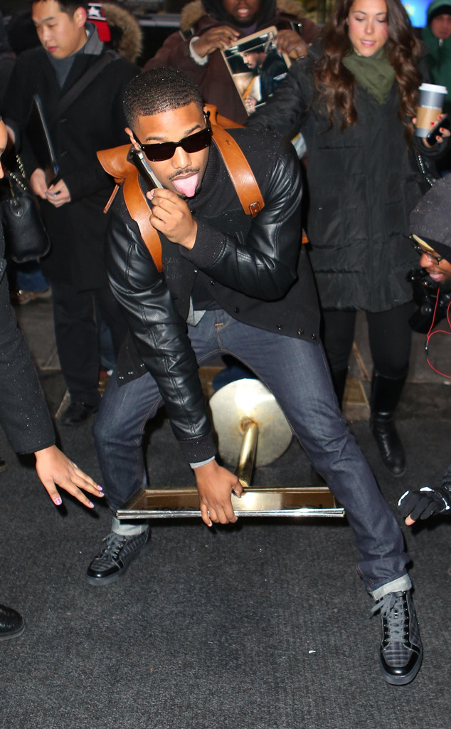 rs_634x1024-140804163636-634.michael-b-jordan-fall.ls.8414