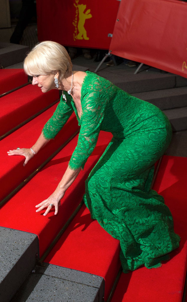 rs_634x1024-150210062434-634.Helen-Mirren-JR-21015