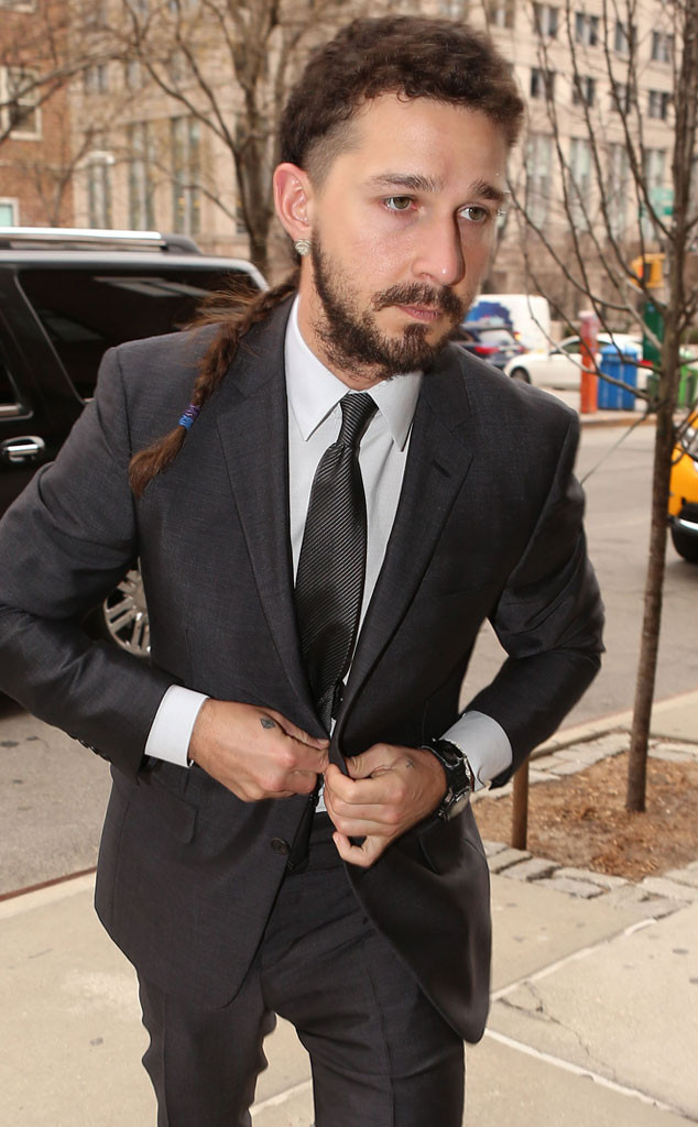 rs_634x1024-150320084159-634.Shia-LaBeouf-Rattail-JR-32015