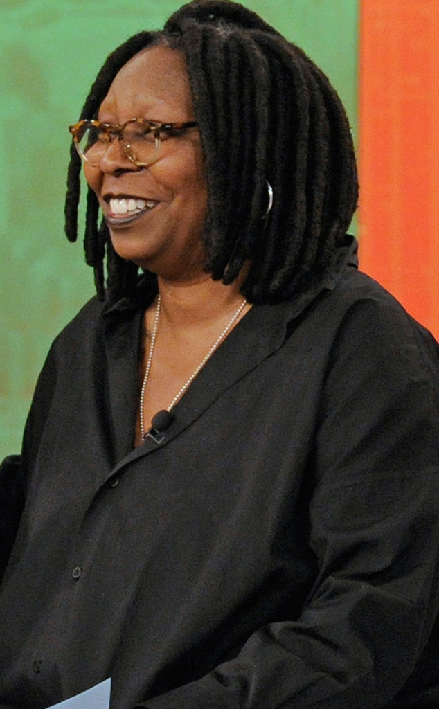 rs_634x1024-150521095547-634.whoopi-goldberg-the-view