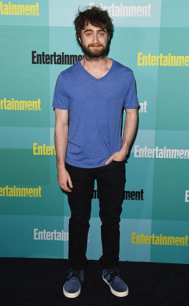 rs_634x1024-150720110901-634.Daniel-Radcliffe-comic-con-party.jw.72015