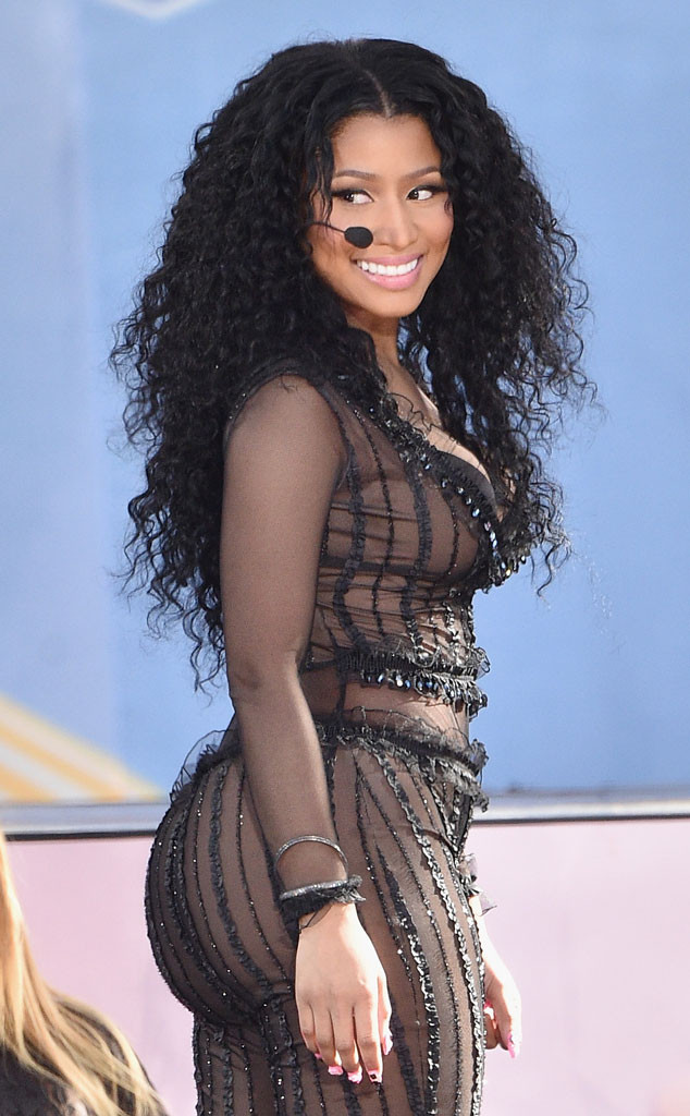 rs_634x1024-150724090716-634.Nicki-Minaj-GMA-JR-72415