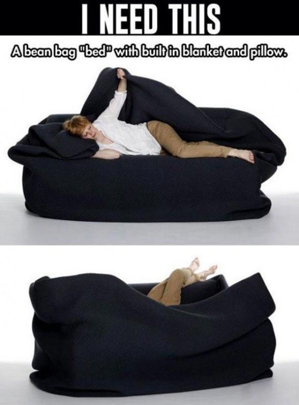 sofa-increible-600x813