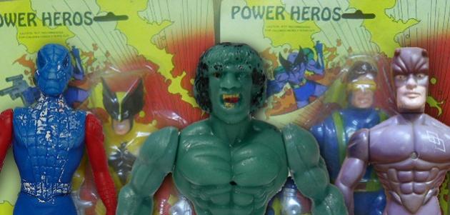 superherobootlegsfeatured-630x0